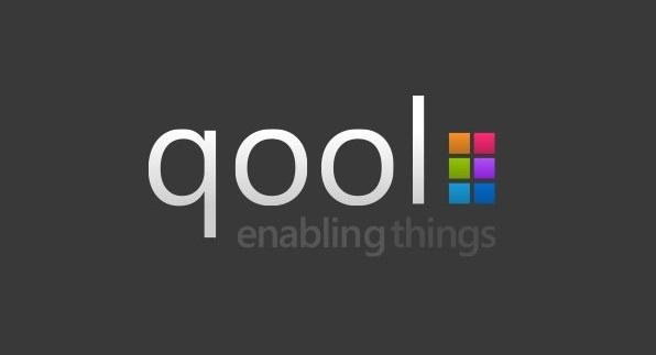 qool - Imagem 1 do software