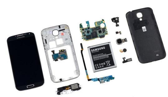 Repuestos Iphone Baratos