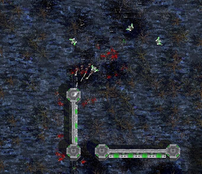 Machines at War 3 - Imagem 2 do software