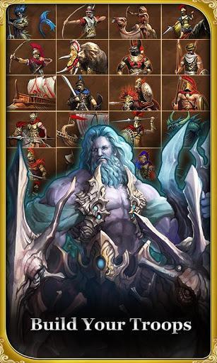 Immortal War - Imagem 2 do software