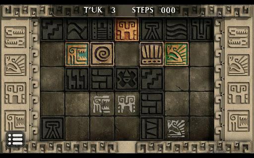 Cryptica Lite - Imagem 1 do software