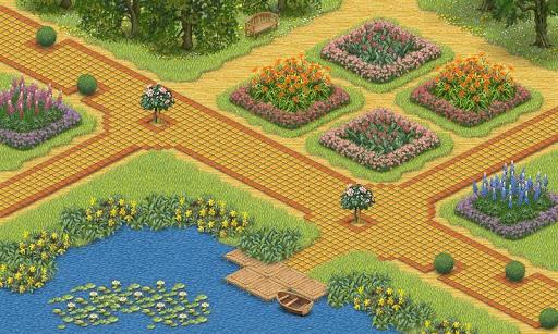 Inner Garden - Imagem 1 do software