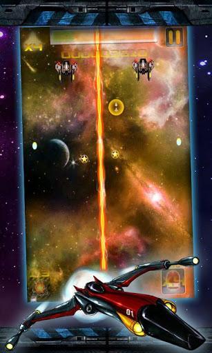 Shooter The Game - Imagem 1 do software