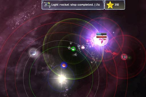 Planets Defense - Imagem 1 do software