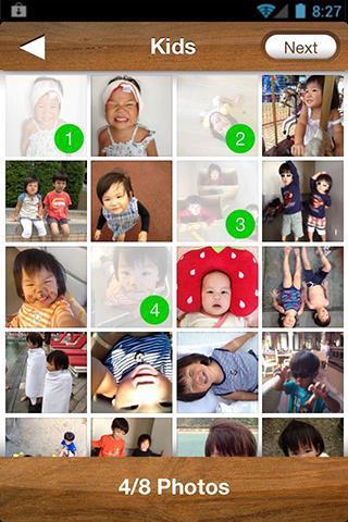 TinTint PhotoBook - Imagem 1 do software
