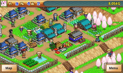 Ninja Village Lite - Imagem 1 do software