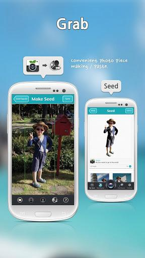 Photo With Me - Imagem 2 do software