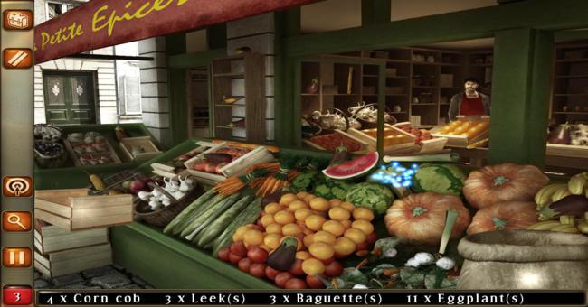 A Vampire Romance Extended Edition - Imagem 3 do software