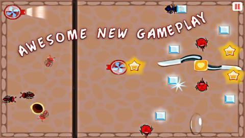 Sugar Me - Imagem 1 do software