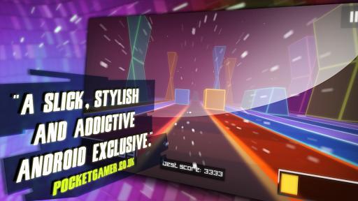 SpeedX 3D - Imagem 1 do software