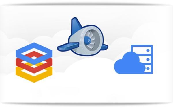 Google Computer Engine: app oferece novas possibilidades a