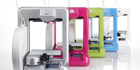 13 impressoras 3D já disponíveis no Brasil - TecMundo 44cf3ad12f