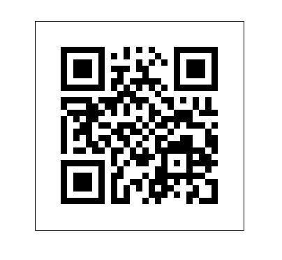 Android: como enviar arquivos do computador para o seu