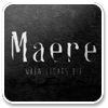 Maere: When Lights Die