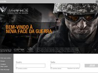 Imagem 9 do Warface