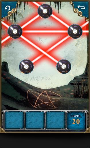 Supernatural: Evil Receptacle - Imagem 2 do software