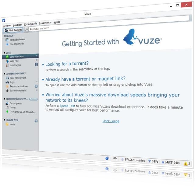 vuze torrent templates 2015