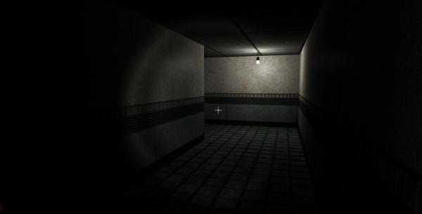 Cenários obscuros
