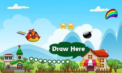 Crazy Birds Jump - Imagem 1 do software