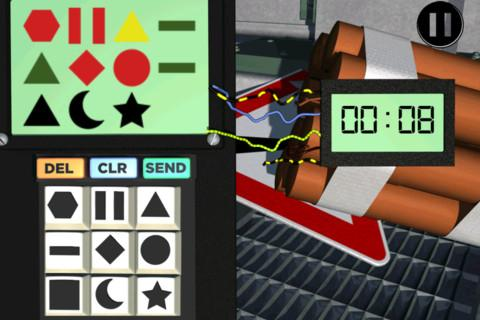 Bomb Defuse - Imagem 1 do software