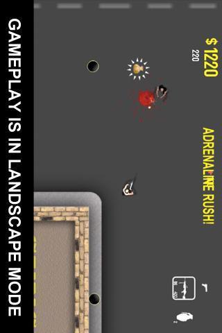 Attack of the FanBoys Lite - Imagem 1 do software