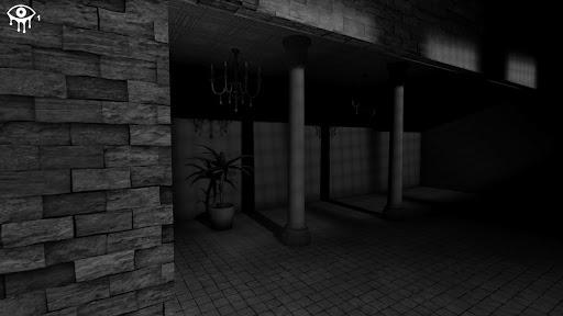 Eyes - The Horror Game - Imagem 1 do software