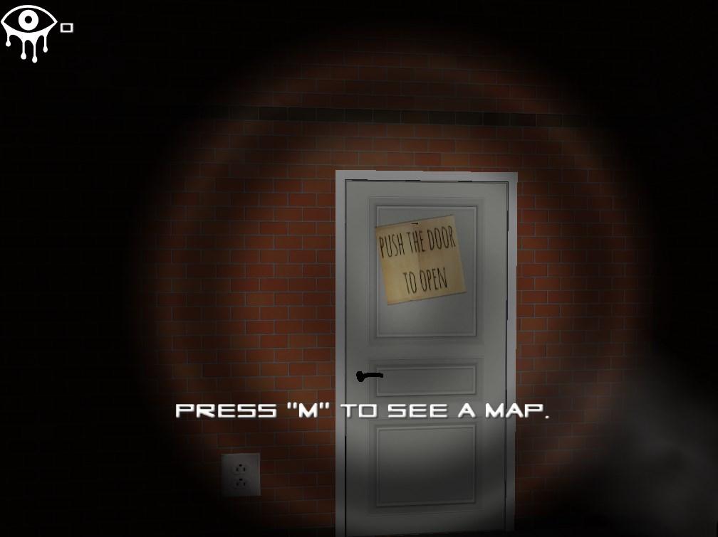 Eyes: The Horror Game - Imagem 1 do software
