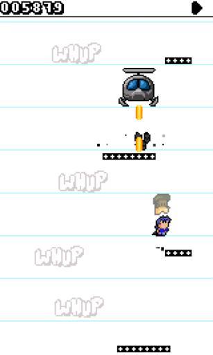 Sketchbook Squad - Imagem 1 do software