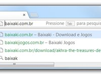 Imagem 4 do Google Chrome Beta
