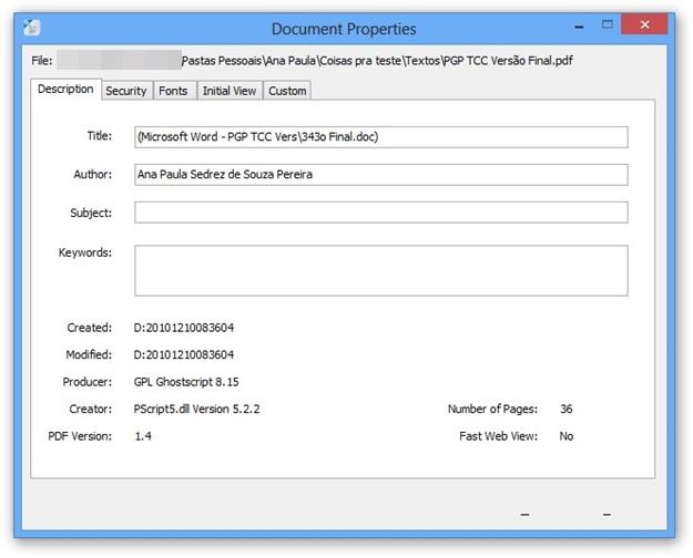 PDF to Word FREE Download