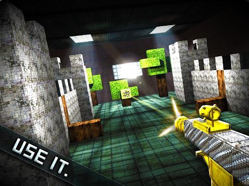 Guncrafter - Imagem 1 do software