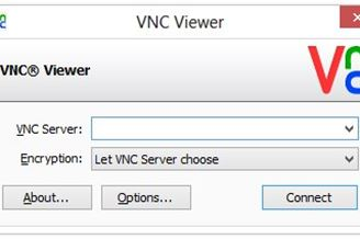 VNC Viewer Download to Windows Grátis