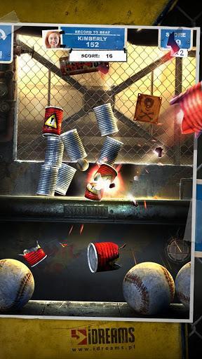 Can Knockdown 3 - Imagem 1 do software