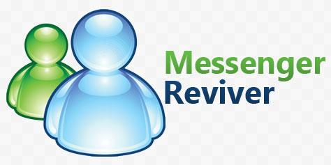 Saiba com ressuscitar o MSN Messenger