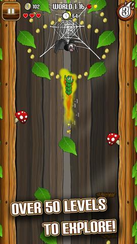 Little Chomp - Imagem 1 do software