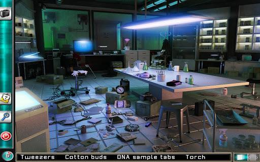 Deadly Association HD - Imagem 1 do software