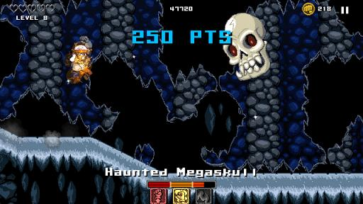 Punch Quest - Imagem 1 do software