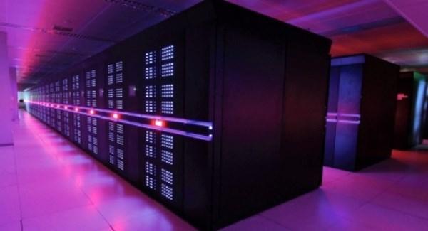 Agora é oficial: supercomputador chinês é o mais rápido do mundo