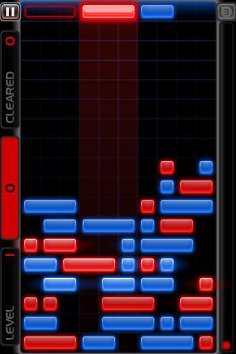 Slydris - Imagem 1 do software
