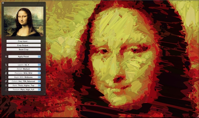 PaintMee - Imagem 1 do software