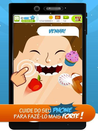 Phone Fight - Imagem 1 do software