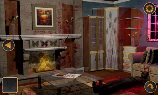 Zombie Invasion : Escape - Imagem 1 do software