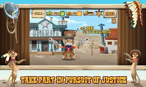 Western Story - Imagem 1 do software