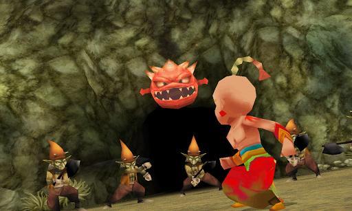 Final Fantasy IV - Imagem 1 do software