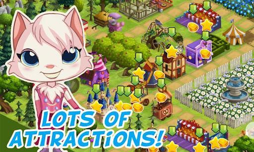 Pet Fair Village - Imagem 1 do software