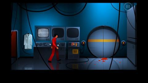 The Silent Age - Imagem 1 do software