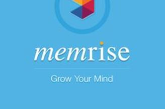 Memrise - Learn Chinese, Spanish, Japanese, French, or any