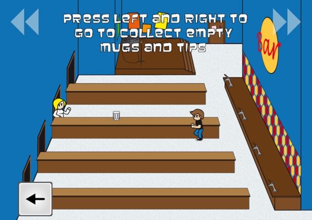 Barman Hero - Imagem 1 do software