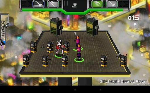 Asterogue - Imagem 1 do software