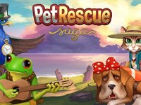 Imagem 4 do Pet Rescue Saga